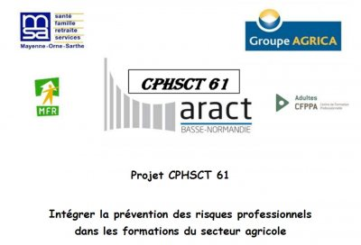 Bandeau article Projet CPHSCT