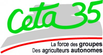 Rencontres agricultrice