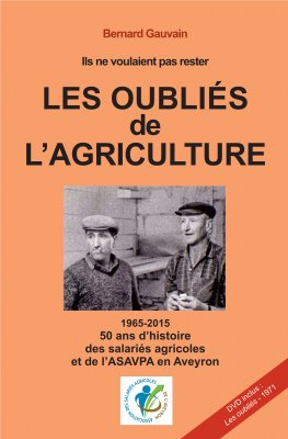 oublies-agriculture