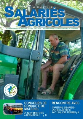 bulletin-salaries-agricoles-aveyron-aout-2017